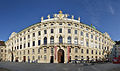 Hofburg Reichskanzleitrakt 3.jpg