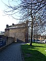 Hogarth House Hogarth Lane Great West Road Chiswick London W4 2QN (2).jpg