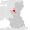Hohenruppersdorf im Bezirk GF.PNG