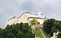Hohensalzburg Castle (14757798416).jpg