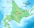 Hokkaidomap-en.png