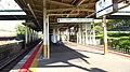 Hokuso-railway-HS10-Shiroi-station-platform-20191005-151354.jpg