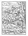 Holbein Danse Macabre 47.jpg