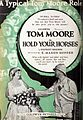 Hold Your Horses (1921) - 2.jpg