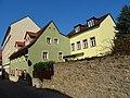 Holdergasse Pirna 118972837.jpg