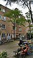 Holendrechtstraat 18-36 (04).jpg