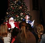 Holiday in Blue Concert 141206-F-MA427-005.jpg