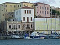 Holidays Greece - panoramio (151).jpg
