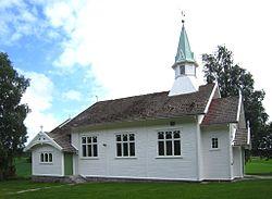 Holleby kirke.jpg