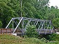 Hollingshead Bridge (767974539).jpg