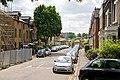 Holmesdale Road - geograph.org.uk - 1318147.jpg