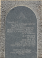 Holocaust Memorial Stawki 10 Warsaw.png