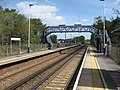 Holton Heath station - geograph.org.uk - 1281790.jpg