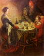 Holy Family at the table.png