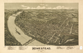 Homestead, Pennsylvania, 1902 WDL9574.png