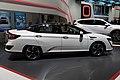 Honda, GIMS 2018, Le Grand-Saconnex (1X7A1305).jpg