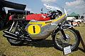 Honda (M Hailwood) (9236904787).jpg