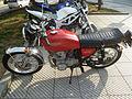 Honda 400 Four (7758600954).jpg
