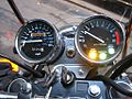 Honda CB750 NightHawk Gauges.jpg