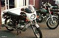 Honda Kawa 40035.jpg