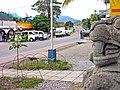 Honduras-0543 (2213601339).jpg
