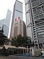 Hong Kong (2017) - 007.jpg