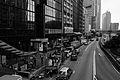 Hong Kong Central (6993895145).jpg