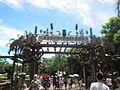Hong Kong Disneyland - ovedc - 26.JPG