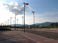 Hong Kong Science Park Phase 3 Site 20110805.jpg