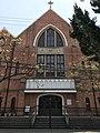 Hongkew Methoist Church.jpg