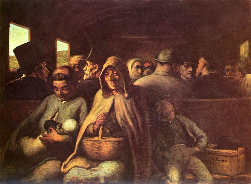 Archivo: Honoré Daumier 034.jpg