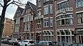Honthorststraat 38-40 (2).jpg