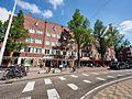 Hoofddorpplein 2-12 foto 2.jpg