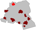 Hordorf in Cremlingen.svg