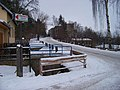 Horní Studené, silnice k HAKI.jpg