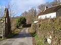 Horridge - geograph.org.uk - 145331.jpg