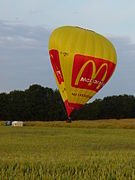 Hot air balloon205.JPG