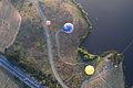 Hot air balloons over Canberra 20.JPG