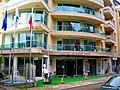 Hotel Europe - panoramio.jpg