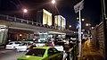 Hotel Hilton at night - panoramio (1).jpg