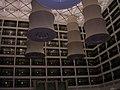 Hotel Interior - 473689209.jpg