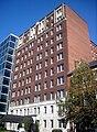 Hotel Lombardy - Washington, D.C..jpg