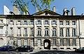 Hotel Montillet Dijon.jpg