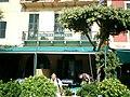 Hotel Nazionale - Portofino - panoramio.jpg