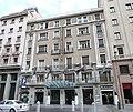 Hotel Regina (Madrid) 01.jpg