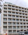 Hotel Riviera.jpg