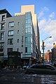 Hotel azure (12669703004).jpg