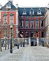 Hotel de Ville, Liège -----.jpg