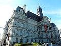 Hotel de ville de Montreal, ArmAg (5).jpg
