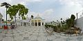 House Of Jagat Seth Complex - Mahimapur - Murshidabad 2017-03-28 6201-6223.tif